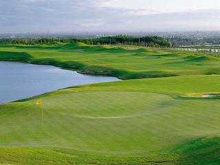 工藤ゴルフスクール